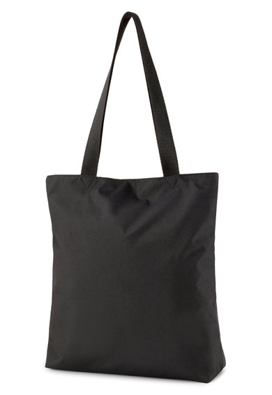 Puma Geanta shopper cu logo Core Base Femei