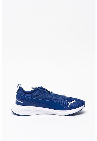 Puma Pantofi pentru alergare Scortch Barbati