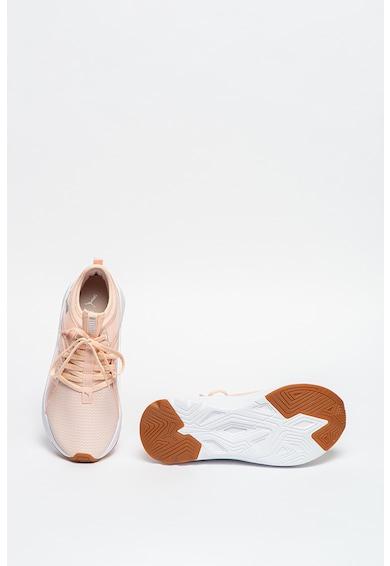 Puma Pantofi slip-on pentru alergare Softride Sophia ECO Femei