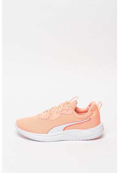 Puma Pantofi de plasa pentru alergare Resolve Femei