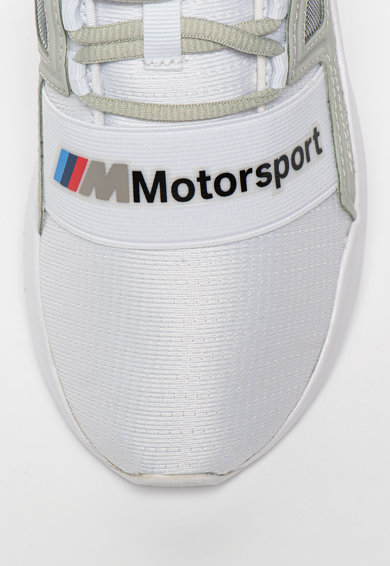 Puma Pantofi sport BMW Motorsport Wired Cage Barbati
