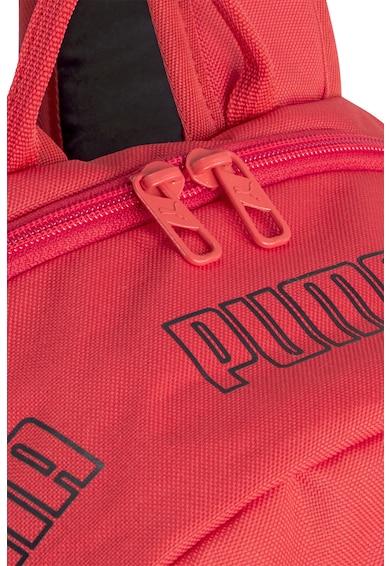 Puma Rucsac cu logo Phase - 21l Femei