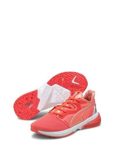 Puma Pantofi slip-on pentru fitness Level Up Femei
