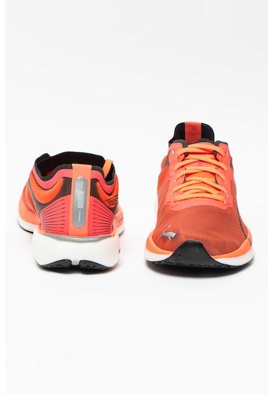 Puma Pantofi pentru alergare Liberate Nitro Femei
