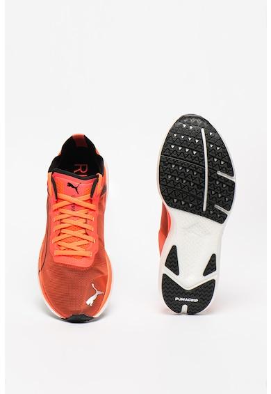 Puma Pantofi pentru alergare Liberate Nitro Barbati