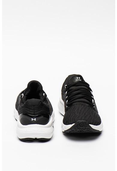 Under Armour Pantofi pentru alergare Charged Vantage Femei