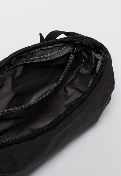 Jack Wolfskin Унисекс чанта за кръста Tamarama Жени