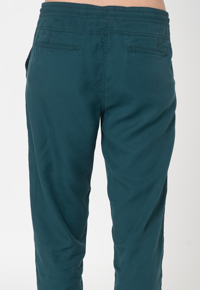 Jack Wolfskin Панталон за хайкинг Mojave от лиосел Жени