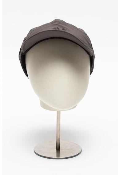 Jack Wolfskin Унисекс шапка Supplex Canyon Жени