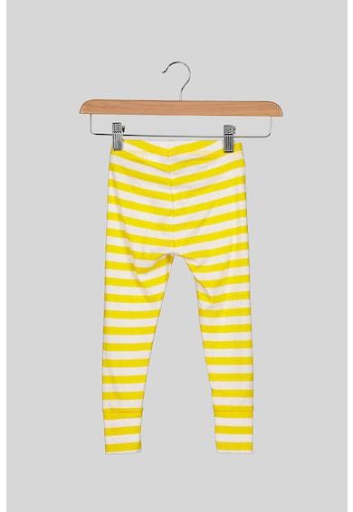GAP Pijama de bumbac organic Fete