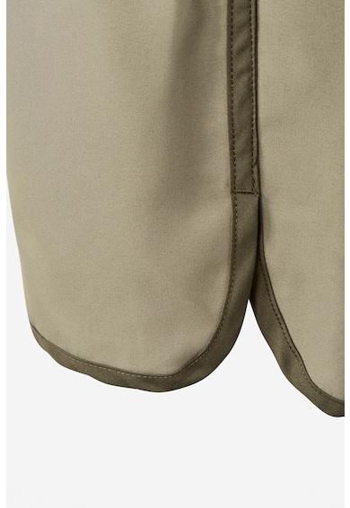 G-Star RAW Pantaloni scurti de baie cu snur de ajustare Barbati