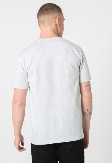 SUPERDRY Тениска Transit с лого Мъже