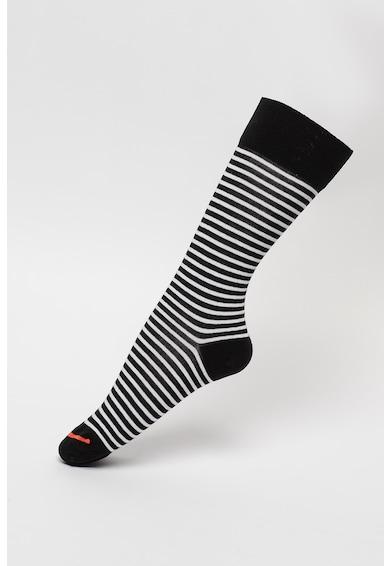 SUPERDRY Дълги чорапи City - 3 чифта Мъже