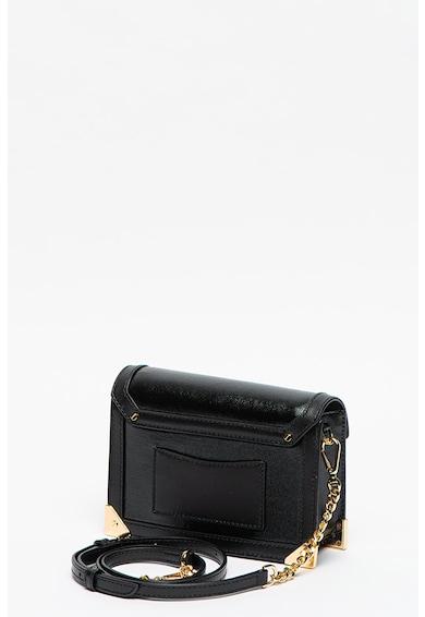 Michael Kors Малка кожена чанта Grace Жени