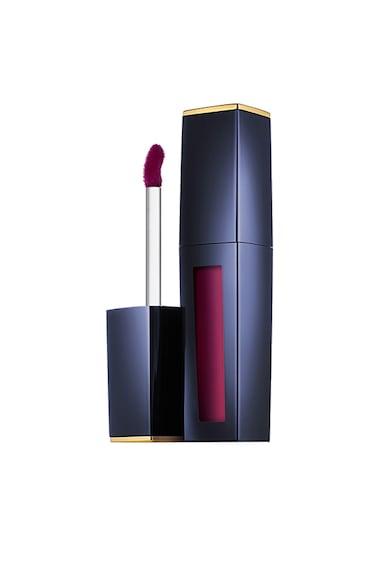 Estee Lauder Ruj lichid  Pure Color Envy Liquid Lip Potion Femei