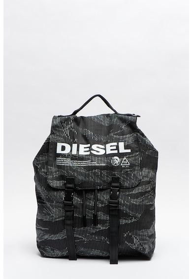 Diesel Раница Volpago с връзка Мъже