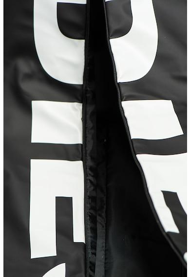 Diesel Спортен сак F-Bold с лого Мъже