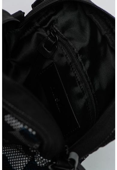 Diesel Чанта Oderzo с камуфлажна шарка Мъже
