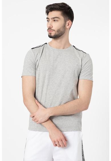 Moschino Домашни тениски, 2 броя Мъже