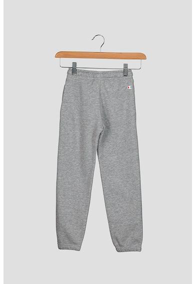 Champion Pantaloni sport cu snur de ajustare Baieti
