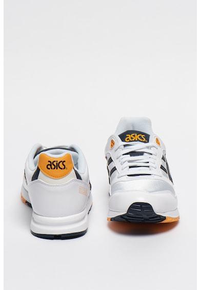 ASICS Tiger Pantofi sport GEL SAGA Barbati