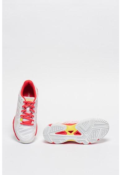 Asics Pantofi pentru volei Gel-Beyond 5 Femei