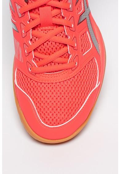 Asics Pantofi pentru volei Gel-Flare 6 Femei