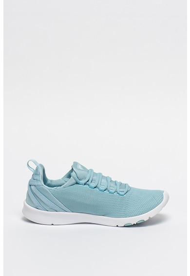 Asics Pantofi pentru fitness Gel-Fit Sana 3 Femei