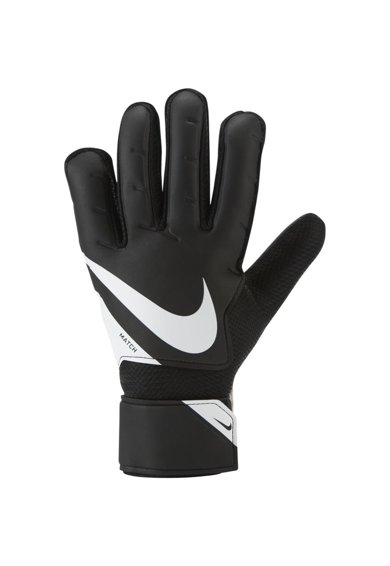 Nike Manusi portar  Goalkeeper Match, Black/White, Femei