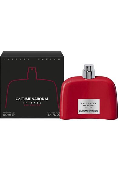 Costume National Apa de Parfum  Intense Red Edition, Unisex, 100 ml Barbati