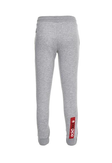 Ecko Спортен панталон Haust с лого Жени