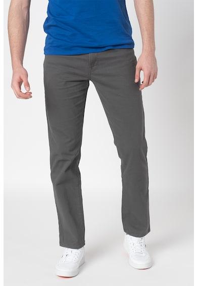 GAP Pantaloni de bumbac Barbati