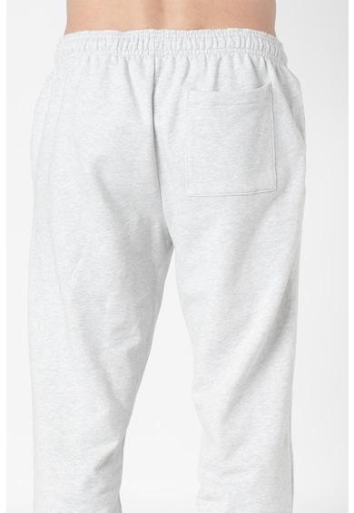 GAP Pantaloni sport cu talie elastica Barbati