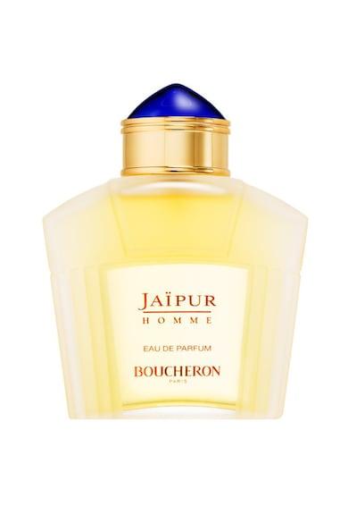 Boucheron Apa de Parfum  Jaipur Homme, Barbati, 100 ml Barbati
