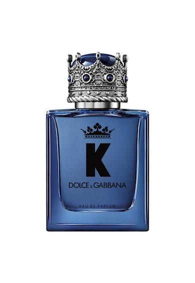 Dolce & Gabbana Apa de Parfum  K, Barbati Barbati