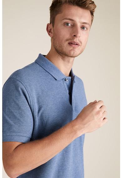 Marks & Spencer Tricou polo regular fit Barbati