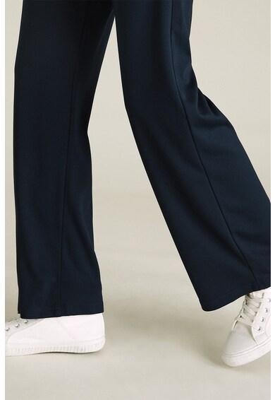 Marks & Spencer Pantaloni din jerseu cu talie inalta Femei