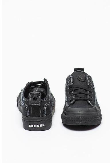 Diesel Tenisi din material textil S-Astico Femei