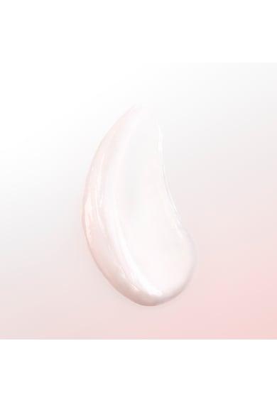 Pantene Masca de par  Pro-V Miracles Body & Strength, 160 ml Femei