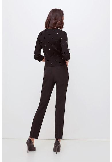 Motivi Pantaloni drepti eleganti Femei