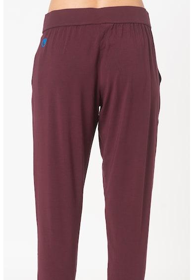 Under Armour Pantaloni de pijama Recover Ultra Comfort Femei