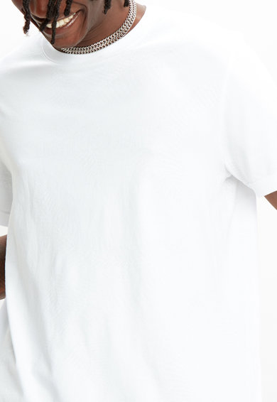 Levi's Tricou din amestec de bumbac Barbati
