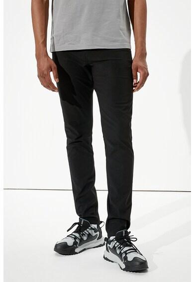 American Eagle Pantaloni slim fit Barbati