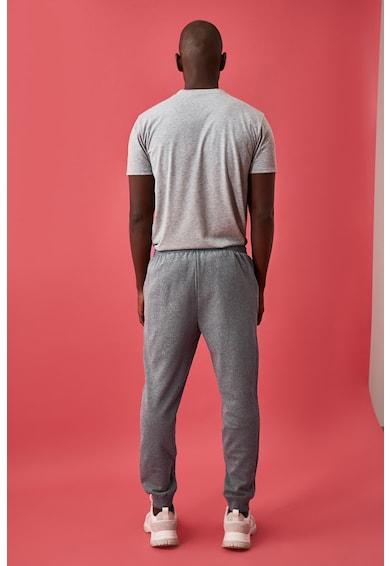 Trendyol Pantaloni sport cu banda elastica in talie Barbati