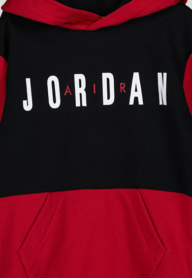 Nike Hanorac Jordan Jumpman Air Baieti