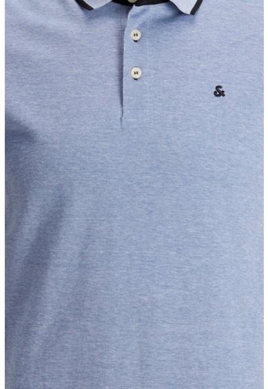 Jack&Jones Set de tricouri polo - 2 piese Barbati