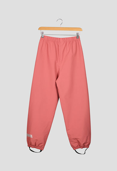 NAME IT Set de jacheta impermeabile si pantaloni cu detalii reflectorizante Fete