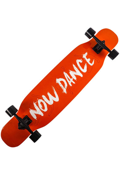 ActionOne Longboard Action One®, Femei