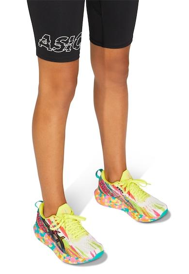 Asics Pantaloni scurti pentru alergare Noosa Sprinter Femei