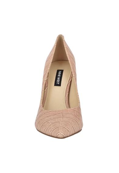 NINE WEST Pantofi cu varf ascutit Tatiana Femei
